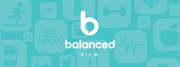 BalancedView