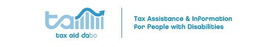 tax-aid-dabc-2015-CMYK (2)