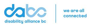 DAB_Logo_colour_tagline_Email