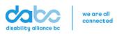 DAB_Logo_colour_tagline_Email(2)