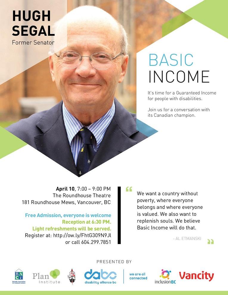 BasicIncome_Flyer (8)