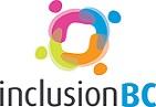 InclusionBC_BCACL