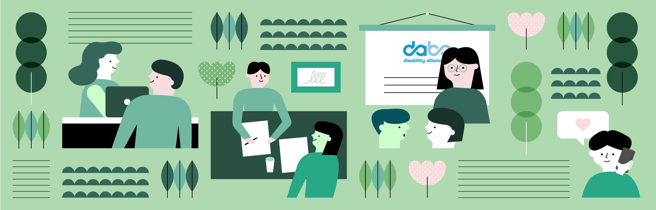 DABC_services_2x_v2