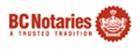 bcnotarieslogo-web