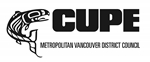 cupe_metro