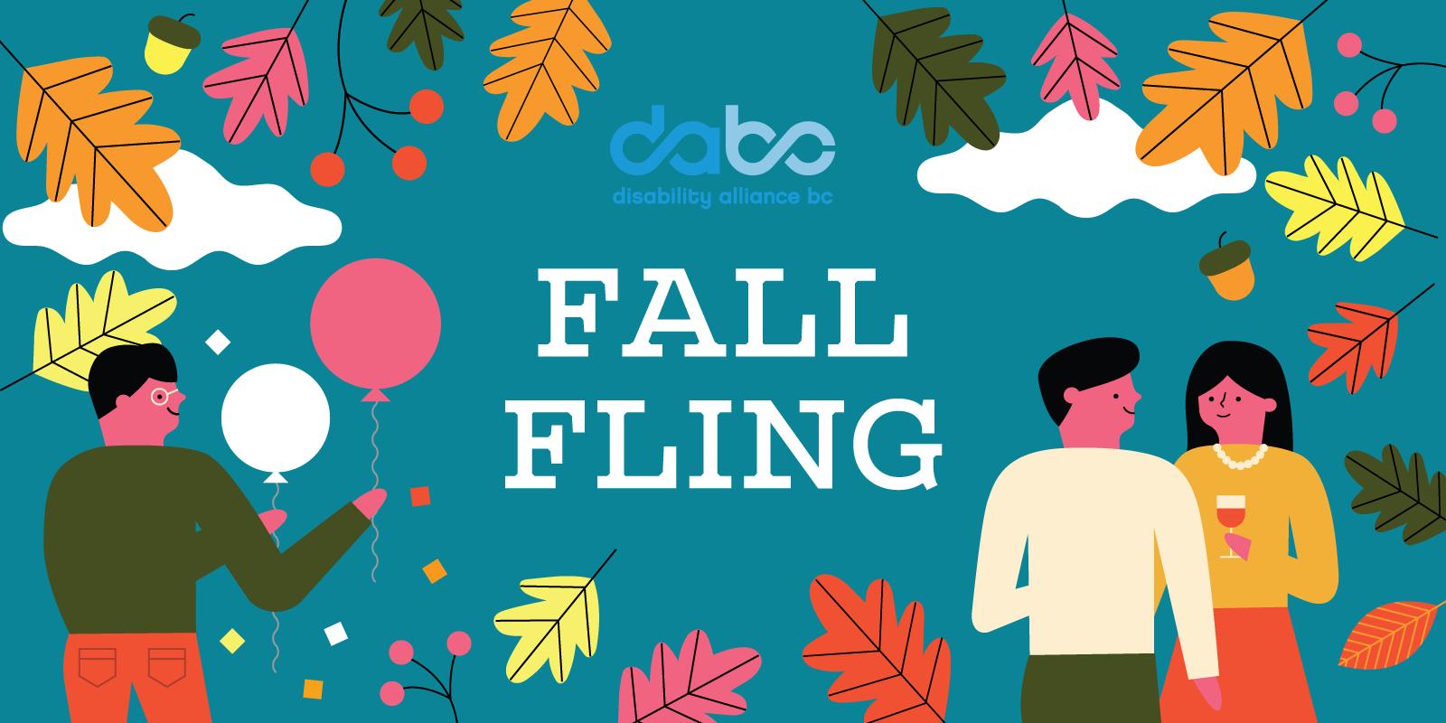 fallfling