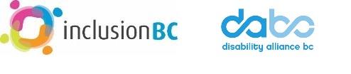 inclusion bc dabc