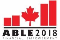 Able 2018 logo