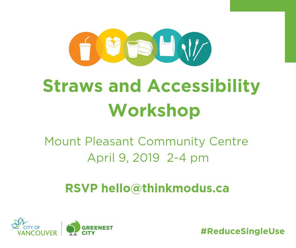 Facebook - SUI - Straw Workshop - April 2019 1.1