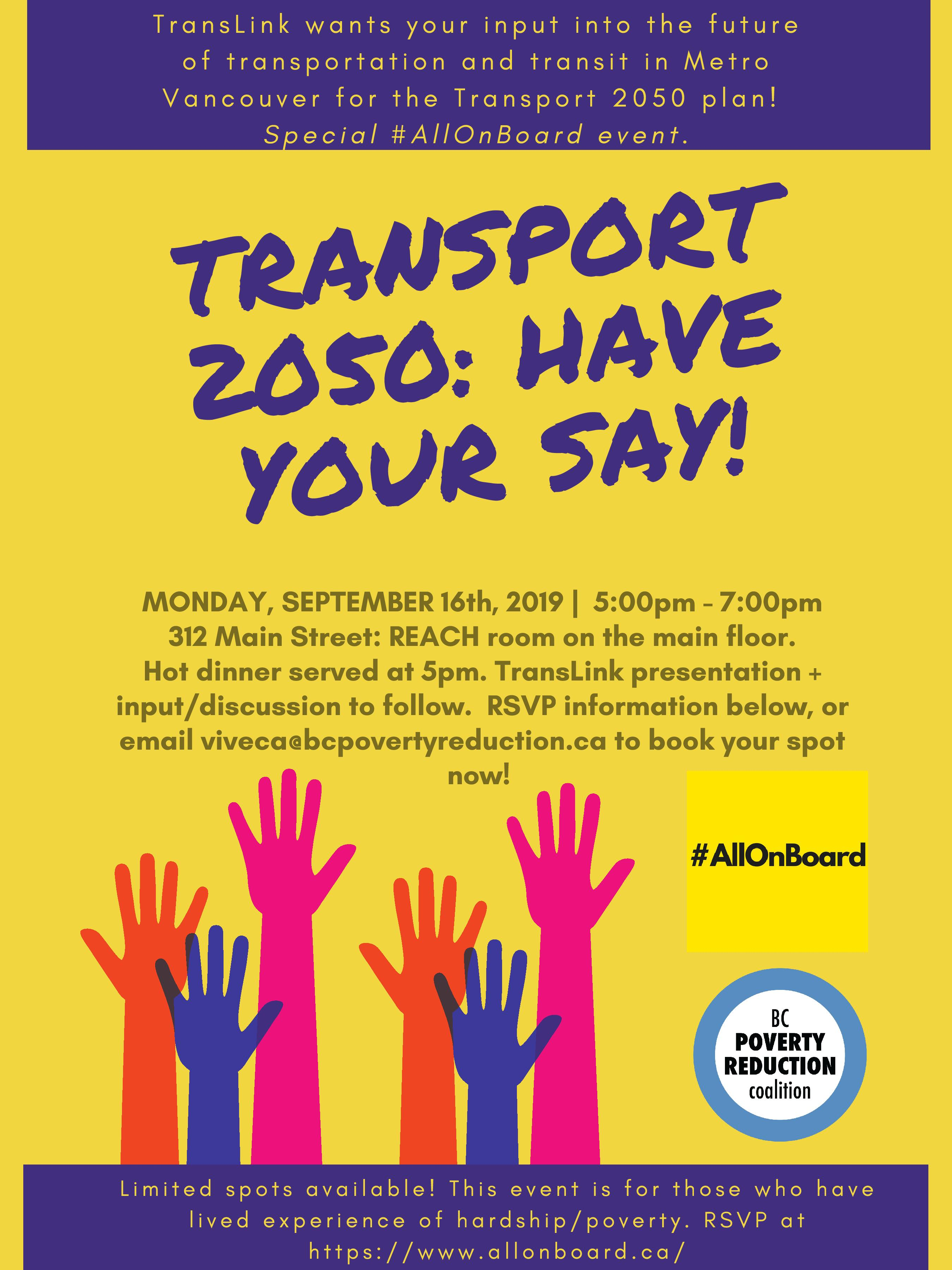 FINAL Transport 2050_ have your say! (2).pdf FINAL-page-001.JPEG FINAL